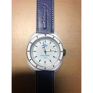 アディダス(adidas)のadidas スタンスミス 腕時計(腕時計(アナログ))