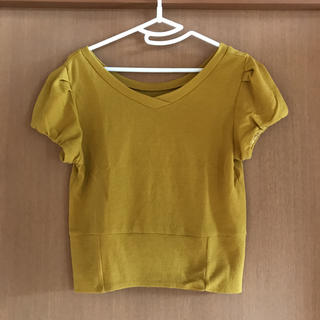 ViS - VIS Tシャツ