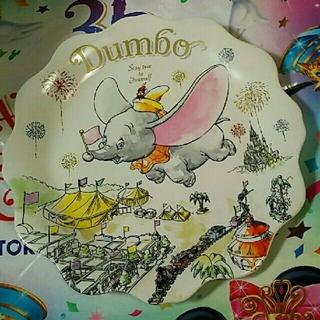 ディズニー(Disney)の4fun様専用(食器)