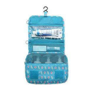 【激安特価♪】トラベルポーチ 洗面用具入れ 化粧ポーチ 旅行bag (その他)