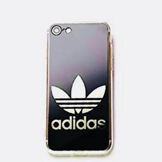 アディダス(adidas)のadidas iPhone ケース(iPhoneケース)