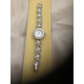 ドナ(Donna)のdonna  レディース腕時計 新品 未使用品(腕時計)