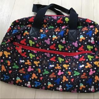 ディズニー(Disney)のバッグ(その他)