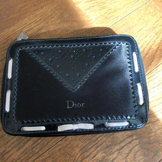 ディオール(Dior)のDior小物入れ(小物入れ)