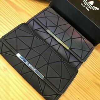 アディダス(adidas)の新品 アディダス 長財布(長財布)