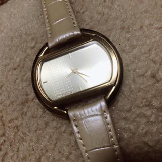 アルマンドバジ(Armand Basi)のARMAND BASI 腕時計(腕時計)