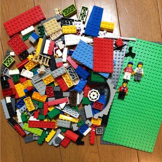 レゴ(Lego)のレゴ LEGO 色々まとめセット パーツ ジャンク(積み木/ブロック)