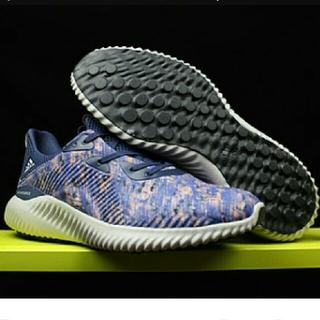 アディダス(adidas)の早い者勝ち!アディダス スニーカー 新品正規品 サイズ28㎝(スニーカー)