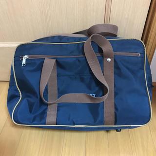 着払い スクールバッグ 私立 高校 女子高生 コスプレ(その他)