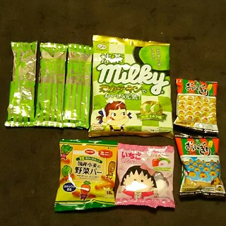 【新品】お菓子 詰め合わせ まとめ売り(菓子/デザート)