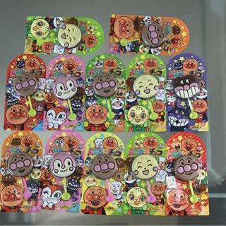 アンパンマンペロペロチョコ 12本(菓子/デザート)