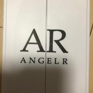 angel r  ノベルティ ミラー(その他)