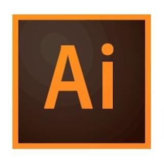 お得な!【Adobeソフト】Illustrator CS2(その他)