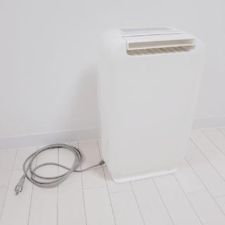 ヒタチ(日立)の日立 除湿器 美品(加湿器/除湿機)