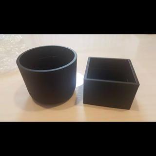 バルミューダ(BALMUDA)のバルミューダ GOHAN 計量カップ セット(調理機器)