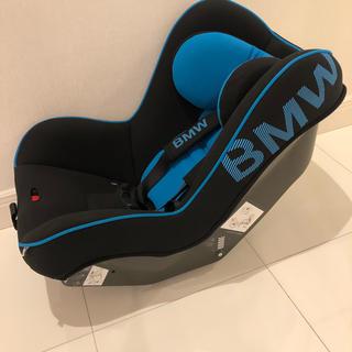ビーエムダブリュー(BMW)のBMW チャイルドシート  欧州安全基準認証(ECE-R44.04)の取得済み(その他)