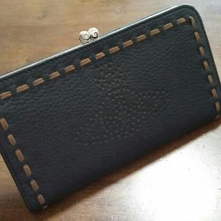 ヴィヴィアンウエストウッド(Vivienne Westwood)のmiyuckey様専用(財布)