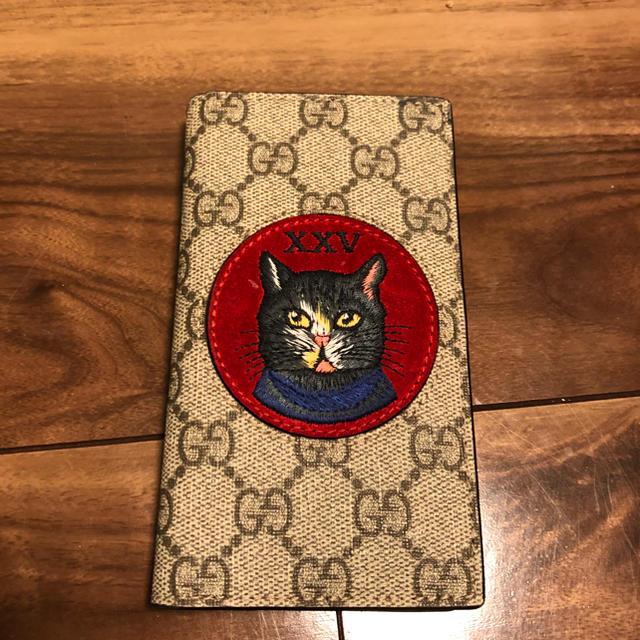 ケイトスペード iPhone8 カバー | Gucci - 正規品新作グッチiPhone7ケースの通販 by k8's shop|グッチならラクマ