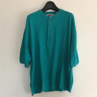アリゾナ(ARIZONA)のポロシャツ(ポロシャツ)