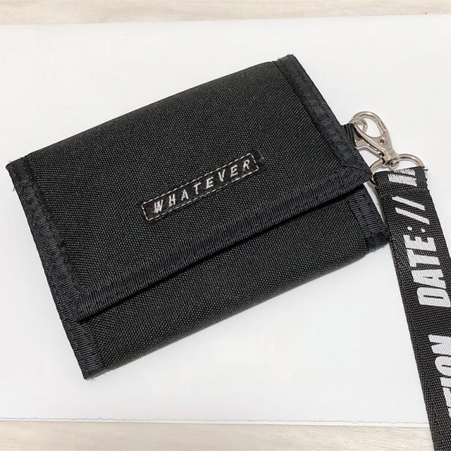 73531169dcde WEGO(ウィゴー)の❦ミニウォレット❦ レディースのファッション小物(財布)