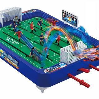 スーパーサッカースタジアム  クロスファイアストライカー(スポーツ)