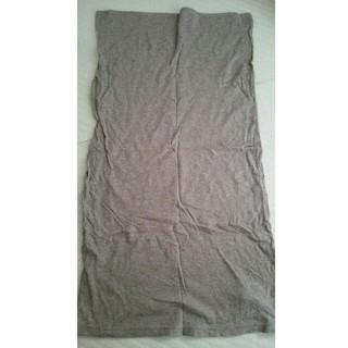 ムジルシリョウヒン(MUJI (無印良品))の無印良品 枕カバー 中古(シーツ/カバー)