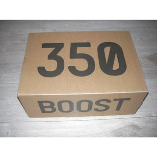 アディダス(adidas)の専用 adidas 350(その他)