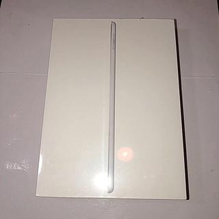 アップル(Apple)の新品未開封 iPad 6th 9.7 Wi-Fi MR7K2J/A 128GB(タブレット)