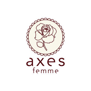 アクシーズファム(axes femme)の【専用ページ】(その他)