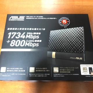 エイスース(ASUS)のmikko93様 専用(PC周辺機器)
