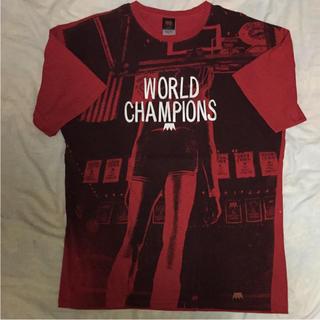 アンダークラウン(UNDRCRWN)のUNDR CRWN Tシャツ(Tシャツ/カットソー(半袖/袖なし))