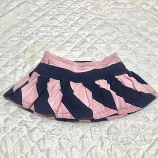 ポロラルフローレン(POLO RALPH LAUREN)のラルフローレン スカート 80cm(スカート)