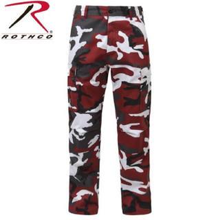 ロスコ(ROTHCO)の値下げ!《ROTHCO》cargo pants(ワークパンツ/カーゴパンツ)