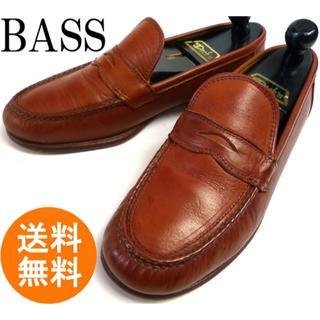 ジーエイチバス(G.H.BASS)のジーエイチバス ウィージャンズ G.H.Bass ペニーローファー 26cm(スリッポン/モカシン)