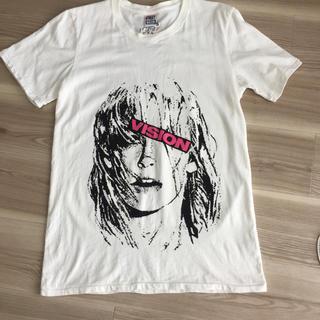 ハーフマン(HALFMAN)のハーフマン★Tシャツ(Tシャツ/カットソー(半袖/袖なし))