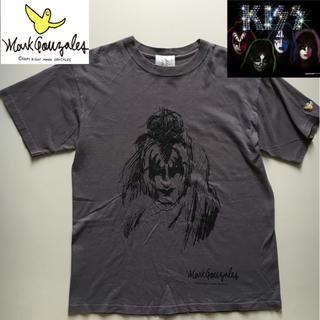 アディダス(adidas)のMARK GONZALES マークゴンザレス (Tシャツ/カットソー(半袖/袖なし))
