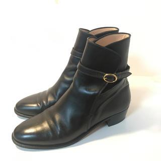 タニノクリスチー(TANINO CRISCI)のタニノクリスチー ブーツ(ブーツ)
