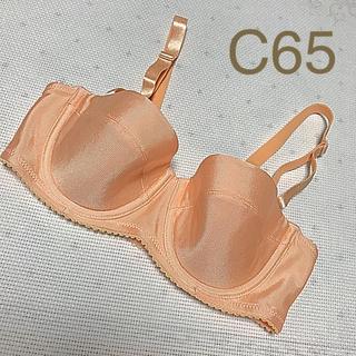 シャルレ(シャルレ)のシャルレ ブラジャー C65(ブラ)