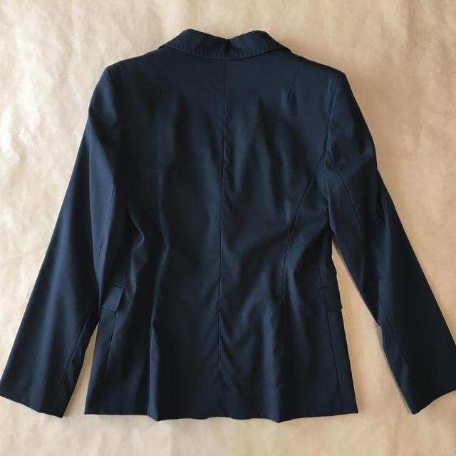 BURBERRY(バーバリー)のバーバリー スーツ レディースのフォーマル/ドレス(スーツ)の商品写真