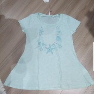 マカブー(makapu'u)のMakapuu  ハワイアン(Tシャツ(半袖/袖なし))
