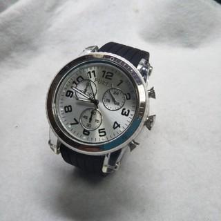 フルラ(Furla)のふっちゃんさん専用 美品フルラのクロノグラフ腕時計(腕時計)