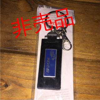 マツダ(マツダ)のマツダ RXー8 キーホルダー❤︎  マツダライセンス取得品(車外アクセサリ)