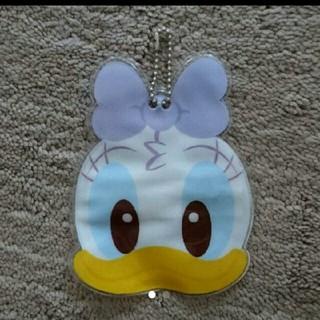 ディズニー(Disney)のデイジーコインケース(財布)