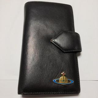 ヴィヴィアンウエストウッド(Vivienne Westwood)のviviennewestwood  ヴィヴィアンウエストウッド 長財布(財布)