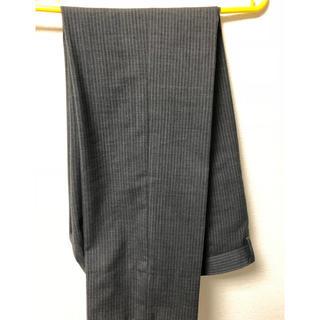アオキ(AOKI)のメンズ スラックス(スラックス/スーツパンツ)