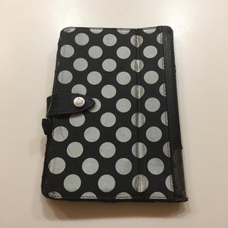 グリフィン(GRIFFIN)のiPad mini ケース(iPadケース)