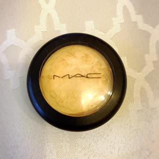 マック(MAC)のmraさま 専用(アイシャドウ)