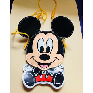 ディズニー(Disney)のMickey (財布)
