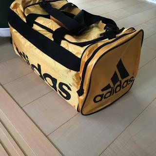 アディダス(adidas)のアディダス ボストンバッグ(ボストンバッグ)