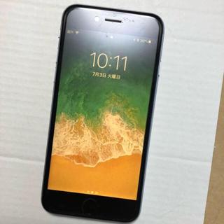 アイフォーン(iPhone)の専用商品(スマートフォン本体)
